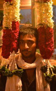 New Delhi markets photography tours