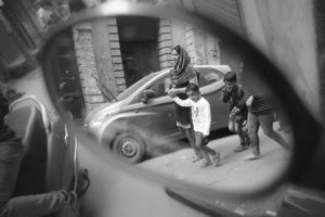 Old Delhi street photography walk Bob Costall.jpg