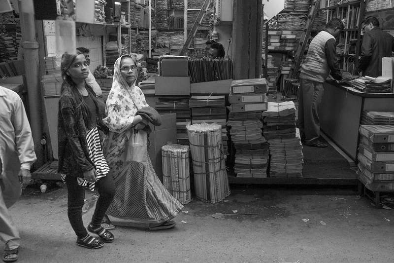 Old Delhi street photo tour Bob Costall.jpg