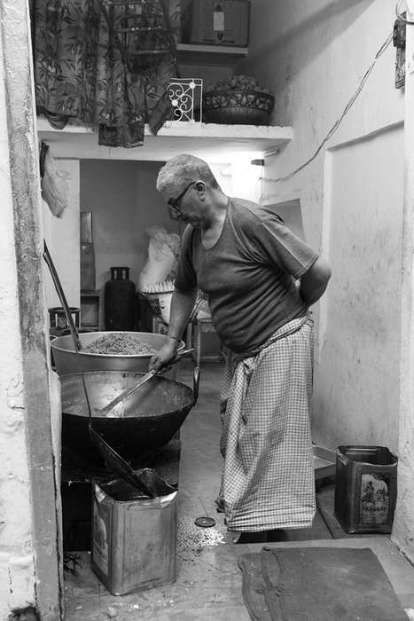 Old Delhi street photo tour Bob Costall.jpg