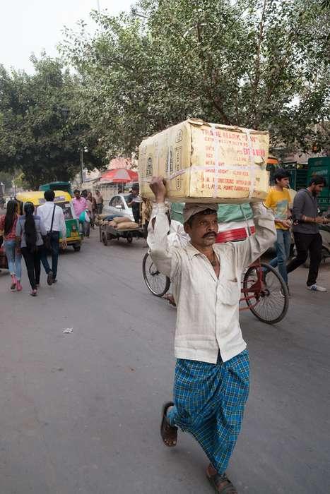 Old Delhi street photo walk Bob Costall.jpg